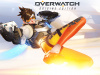 Watch Gamer Network's Overwatch Beta Battles Here