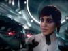 BioWare Explains Why it Went for a Female Main Character in Mass Effect: Andromeda's E3 Trailer