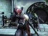 Bungie Abandons Destiny Content on PS3