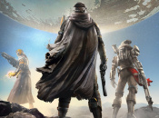 Destiny's Next Expansion Will Be Revealed Before Sony's E3 2016 Presser