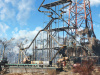 Making Settlements a Little More Fun with Fallout 4's Contraptions