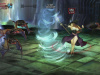 Dragon's Crown Pulled From European PlayStation Store