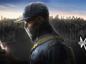 All Watch Dogs 2 DLC Will Arrive Early on PS4