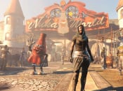 Become a Raider Boss in Fallout 4's Next Big Expansion