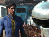 Bethesda Admits Fallout 4's Dialogue System Isn't All That Great