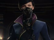 Bethesda Takes the Mask Off Dishonored 2 in Gameplay Showcase