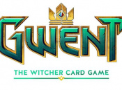 CD Projekt Red's Gwent Game Is Real