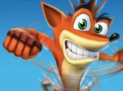 Crash Bandicoot's Probably Going to Be in Skylanders: Imaginators