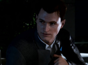 Detroit: Become Human Looks Dark and Dramatic in This PS4 Trailer