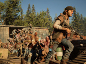 Escape the Undead in Extended Days Gone PS4 Demo