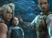 Final Fantasy XII Is Being Rebalanced for PS4 Remaster