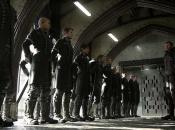 Kingsglaive: Final Fantasy XV Looks Seriously Impressive
