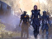 One Huge Change Is Coming to The Elder Scrolls Online This Year