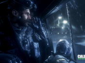 Play Modern Warfare Remastered 30 Days Early on PS4