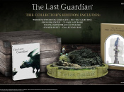 PS4's Game of the Year Gets a Genuinely Gorgeous Collector's Edition