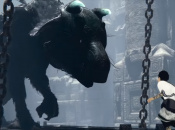PS4's Long Overdue Exclusive The Last Guardian Has a Release Date