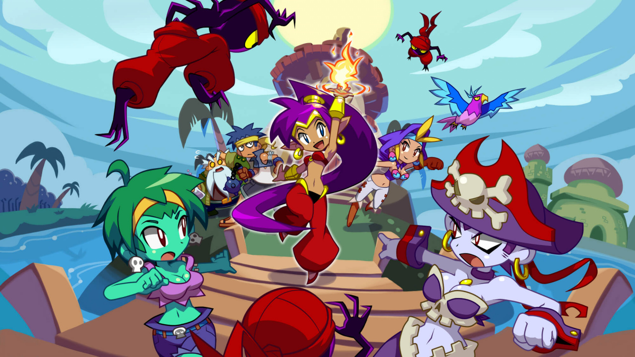 http://images.pushsquare.com/news/2016/06/e3_2016_shantae_half-genie_hero_belly_boogies_in_with_new_trailer/large.jpg