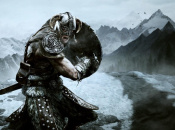 Skyrim: Special Edition Brings Way Better Graphics to PS4 This Year