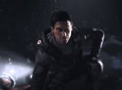 The Division Is at Its Darkest with the Survival Expansion