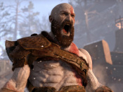 We Came So Close to Getting an Egyptian God of War