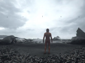 What Was That Death Stranding Trailer About?