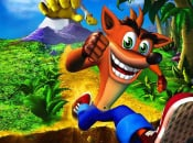 Who's Remastering Crash Bandicoot for PS4?
