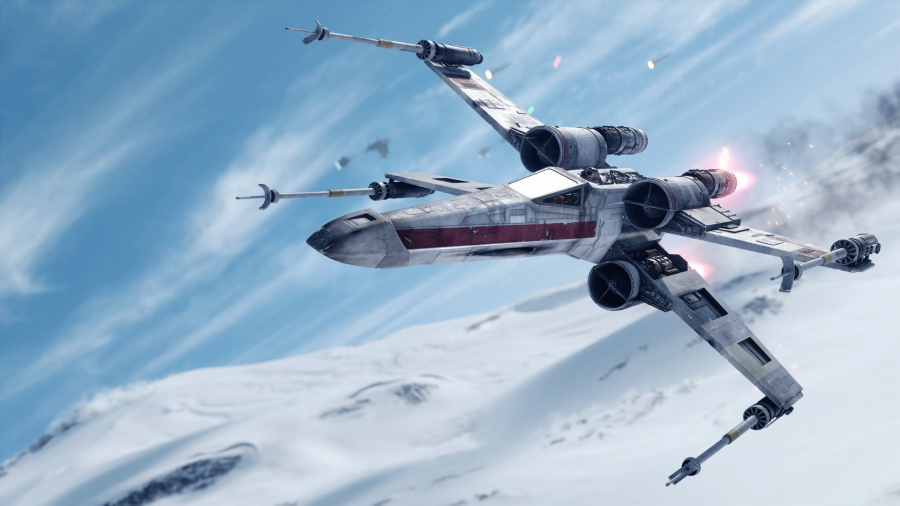 star-wars-battlefront-x-wing.jpg