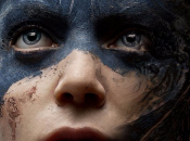 Eviscerate the Voices in New Hellblade: Senua's Sacrifice PS4 Footage