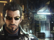 Explore Your Options in 18 Minutes of New Deus Ex: Mankind Divided PS4 Gameplay
