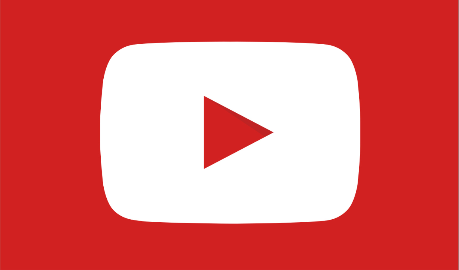 how to see who subscribes to you on youtube 2016