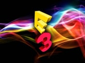 All the E3 2016 Press Conferences Rated and Reviewed