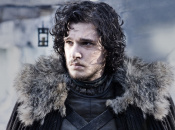 Game of Thrones' Kit Harington Will Play the Villain in Call of Duty: Infinite Warfare