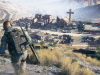 Going Feral with Tom Clancy's Ghost Recon: Wildlands