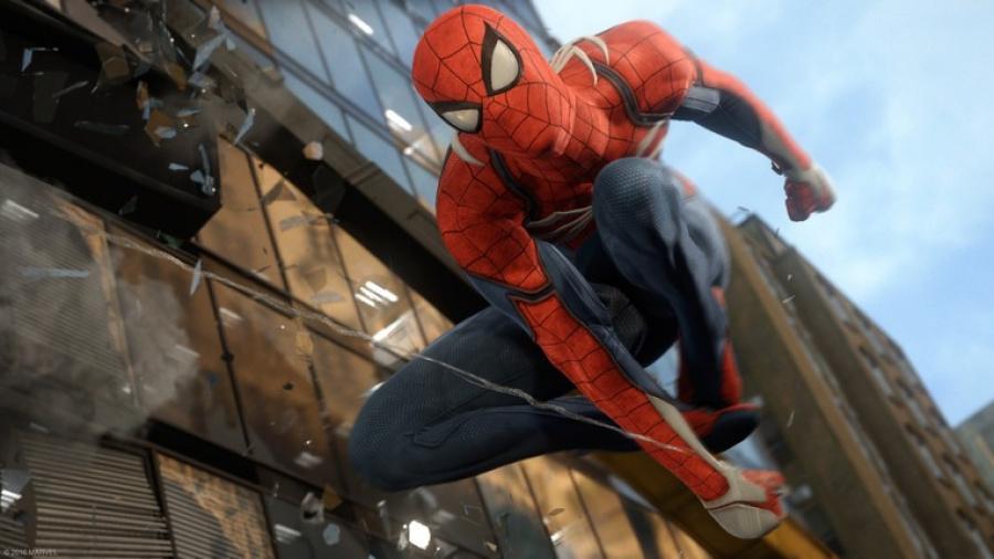 spiderman ps4 movie.jpg