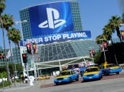Watch PlayStation LiveCast Day One Right Here