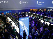 Watch PlayStation LiveCast Day Two Right Here