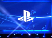 Watch Sony PlayStation's E3 2016 Press Conference Right Here