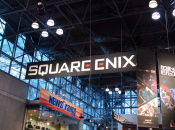 Watch Square Enix Presents Day Two Right Here