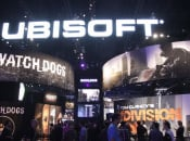 Watch Ubisoft's E3 2016 Press Conference Right Here