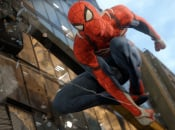 Marvel: The Future of Spider-Man Console Games Is with Sony and Insomniac