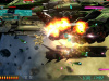 Old School Mech Shooter Assault Suit Leynos Explodes onto PS4 in July