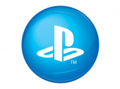 PSN Maintenance Is Incoming This Week