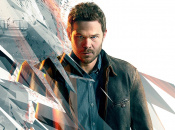 Quantum Break Dev's Next Game Could Come to PS4