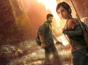 Naughty Dog's Influence Looms Large at Sony's E3 2016 Presser