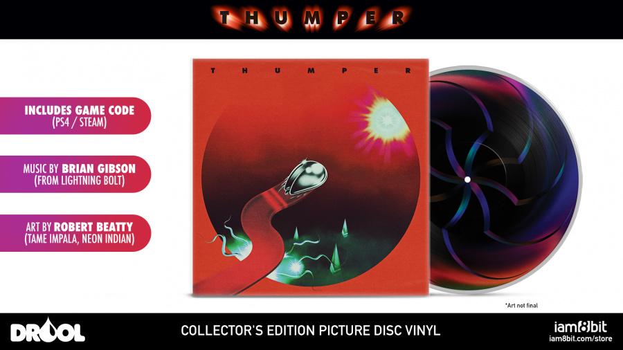 Thumper-PS4-Steam-iam8bit.png