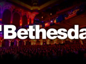 What Did Bethesda Announce At Its E3 2016 Press Conference?