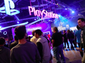 What Did Sony Announce At Its E3 2016 Press Conference?
