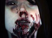 Silent Hills Inspired Survival Horror Allison Road Binned