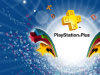 Sony Reveals Over 20 Million Users Are Subscribed to PlayStation Plus