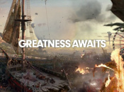 Sony's New PS4 Commercial Is All About Greatness